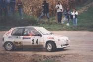 106 Rally
