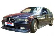 E36 (90-98)