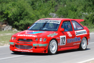 Escort Cosworth 90-96