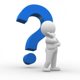 Često postavljena pitanja i odgovori