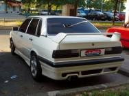 Audi 80-86