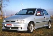 Polo 4 6N (94-99)