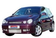 Polo 5 9N (2001-)