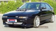 Mazda 323 F 90-94